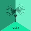 AMA studio di architettura
