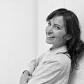 Elisa Moroni