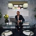 Gio Interni Interior Design Studio