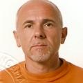 Emanuele  Donadoni