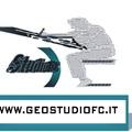 GeoStudioFC GeoStudioFC