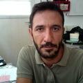 Alessandro Manzullo