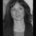 Architetto Barbara De Liso