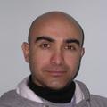 Oscar Petretto