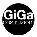 Giga Costruzioni