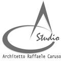 Raffaele Caruso