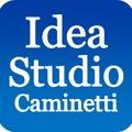 Boni Amedeo Idea Studio Snc