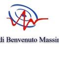 Massimo  Zena