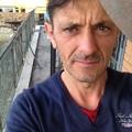 Lorenzo Rotondi