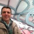 Giuseppe Capilli