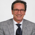 Cav. Giulio  Giussani