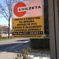 Edilzeta Centro Serramenti Snc
