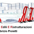 Fabrizio Proietti