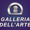 Galleria Dell'arte