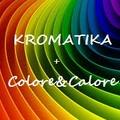 Kromatika + Colore&Calore