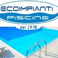 Ecoimpianti Piscine   dal 1978