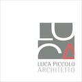 Luca Piccolo