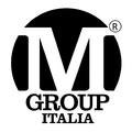 Mgroup Italia s.r.l.