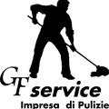 Giuseppe Ferri