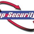 Top Security Srls