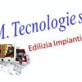 L.M. Tecnologie Srl Edilizia Impianti