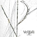 Vergalli Design & Furniture