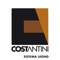 Costantini Case in Legno
