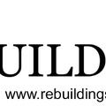 Rebuilding Srl