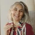 Monica Maselli