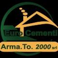 Eurocementi Arma.To. 2000 Srl