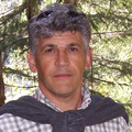 Riccardo  Babolin