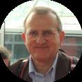 Valerio Pedroni