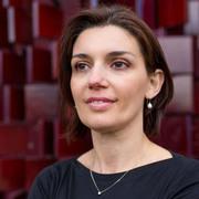 Sandra Marchesi Architetto