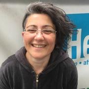 Enrica Agnelli