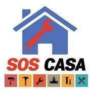 SOS CASA ROMA