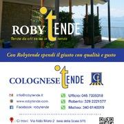 Roberto Colognese