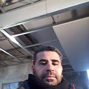 Abdul Attia Ahmed Moustafa