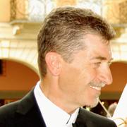 Gabriele Mora
