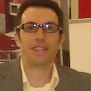 Giancarlo Primo