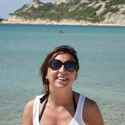 Rossella Cincotti