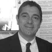 Antonio Tiberio Pizzonia