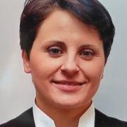 Ing. Valeria Ciarmiello