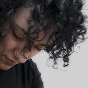 Rossella Cristofaro