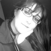 Sabina Casol