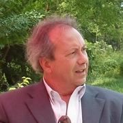 Giorgio Via