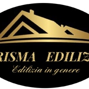 PRISMA EDILIZIA