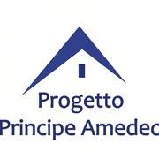 Progetto Principe Amedeo