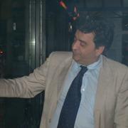 Geom. Angelo Marugi