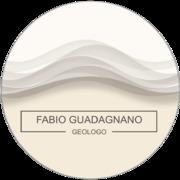 Fabio Guadagnano