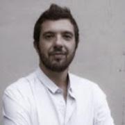 Davide Miglietta